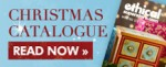 Ethical Superstore Christmas Catalogue