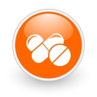 supplements icon