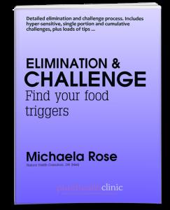 Elim and Challenge 3D