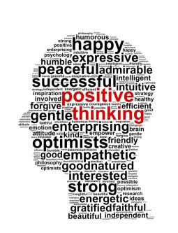 Image result for positive words