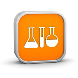 a lab icon products