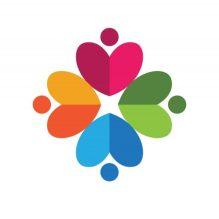 cropped-cropped-sparkle-logo1.jpg